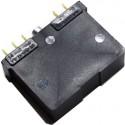 Simson Controle Unit 8309.12 S51 S70 SR50