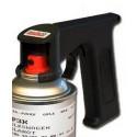 Spraymaster Spuitbus Pistool