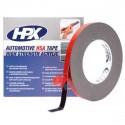 HPX Dubbelzijdig Acryl Tape