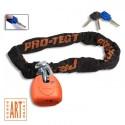 Kettingslot Pro-Tect ART5 150CM