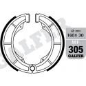 Galfer MF305-G2165 Remschoenen