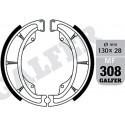 Galfer MF308-G2165 Remschoenen