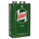 Castrol Oldtimer Olie Classic GP SAE 50