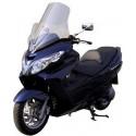 Windscherm Suzuki Burgman K7 400 Fabbri