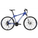 Mountainbike Heren Conway MS401