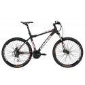 Mountainbike Heren Conway MS401
