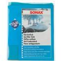 Sonax Anti Condens Doek