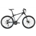 Mountainbike Heren Conway MS501