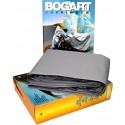 Bogart Motorhoes Model E