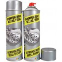 Motip Remmenreiniger Brake Cleaner