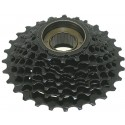 IMPORT Freewheel 7 Speed