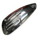 Hitteschild Vespa LX/LXV/S Primavera Sprint Piaggio Fly