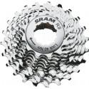 SRAM  Cassette PG 950