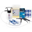 Liqui Moly Airco Reinigings Kit