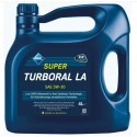 Aral Super Turboral LA 5W-30