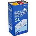 ATE SL Remvloeistof Brake Fluid DOT 4