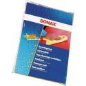 Sonax Zeem