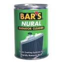 Bar`s Nural Radiateur Reiniger