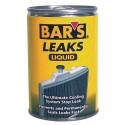 Bar`s Leaks Vloeibare Radiateur Dichter Reiniger