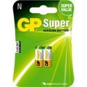 Batterij 910A 1.5V GP Batteries