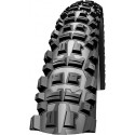 SCHWALBE Buitenband Big Betty
