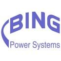 Bing Vlotter 35-924