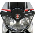 Booskijker Gilera Runner Opticparts