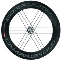 Campagnolo Wielset Bora Ultra Two Dark