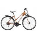 Crosshybride Dames Conway CC 400
