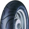 Maxxis Buitenband M-6029