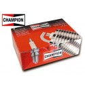 Champion Bougie RJ19LM
