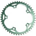 Kettingblad Truvativ Cyclocross