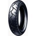 Michelin Buitenband S1