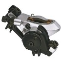 Shimano Race Remklauw BR-R505