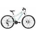 Mountainbike Dames Conway ML701