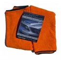 Droogdoek Drying Towel CSF