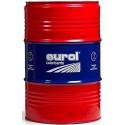Eurol 2 Takt Olie SX Sport Drum 60L