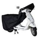 Hoes Scooter DS Covers Medium