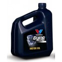 Valvoline Durablend Diesel 5W-40