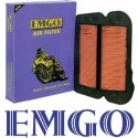 Emgo Luchtfilter Yamaha YZ 125/250/400/426/450