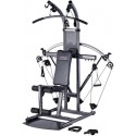 Finnlo Gym Bioforce 3842 Mod.2013