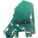 Luchtfilterelement Honda MTX 50/80 82/84