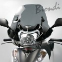 Windscherm Honda SH 300 Biondi Little Club