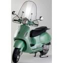 Windscherm Vespa GTS 125/250/300 Fabbri