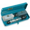 Cilinderlek Test Set Hazet 4793-3