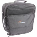 Rixen & Kaul Enkele Fietstas Travelbag Universal