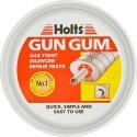 Holts Gun Gum Uitlaat Reparatie Pasta