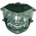 Koplamp Honda Pantheon 2T 125/150
