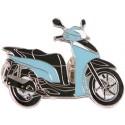 Speldje Honda SH 300