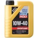 Liqui Moly Leichtlauf 10W-40
